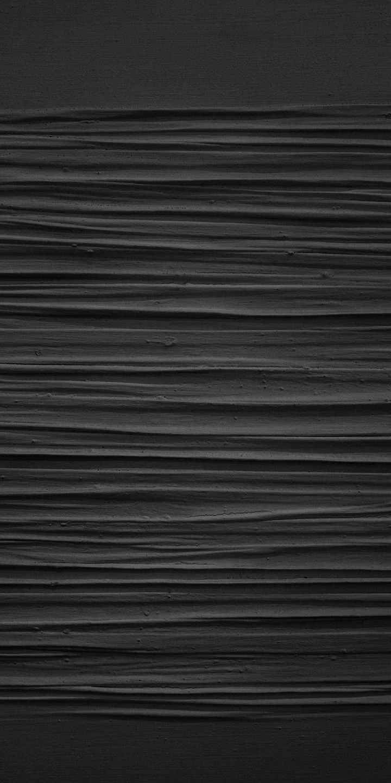 720x1440 Wallpaper 224