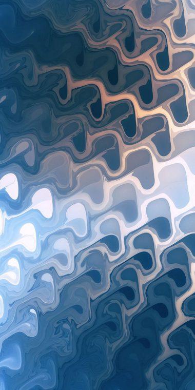720x1440 Wallpaper 225 380x760