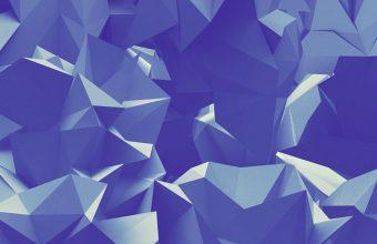 720x1440 Wallpaper 226 340x220