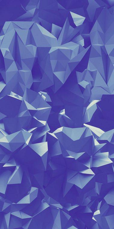 720x1440 Wallpaper 226 380x760