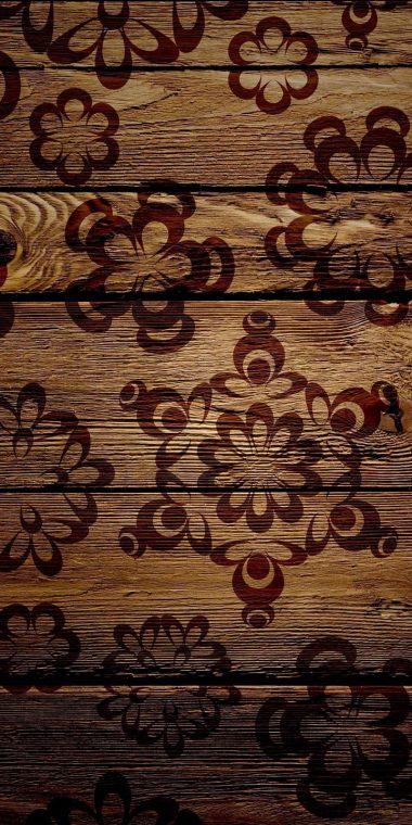 720x1440 Wallpaper 232 380x760