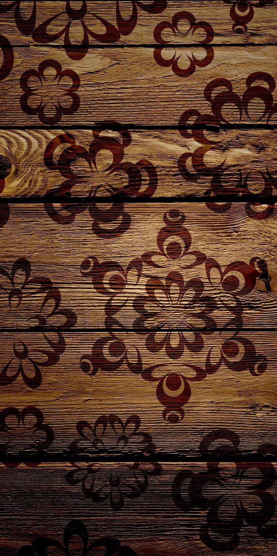 720x1440 Wallpaper 232