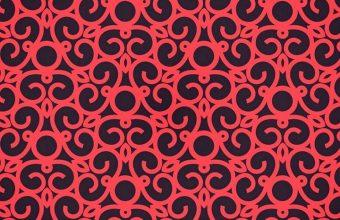 720x1440 Wallpaper 254 340x220