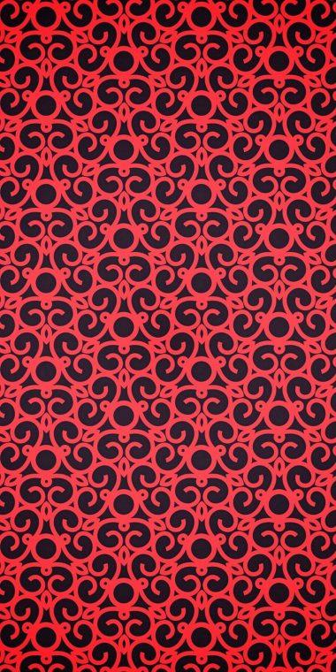 720x1440 Wallpaper 254 380x760