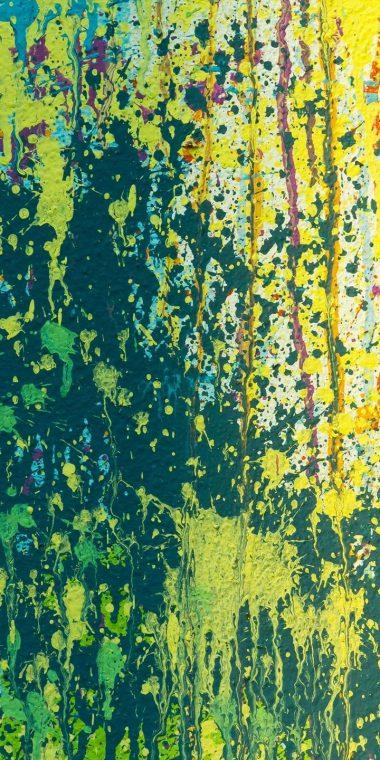 720x1440 Wallpaper 313 380x760