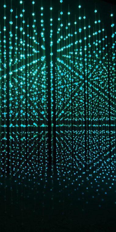 720x1440 Wallpaper 324 380x760