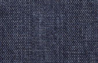 720x1440 Wallpaper 332 340x220