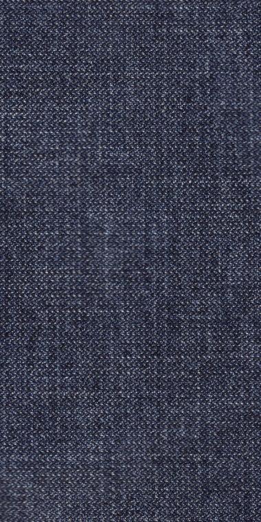 720x1440 Wallpaper 332 380x760