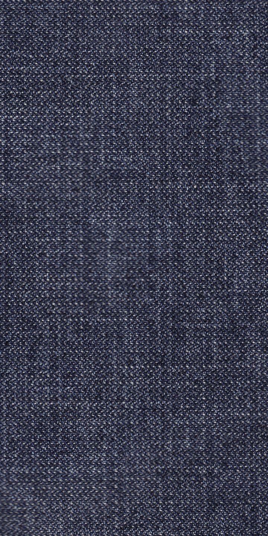 720x1440 Wallpaper 332