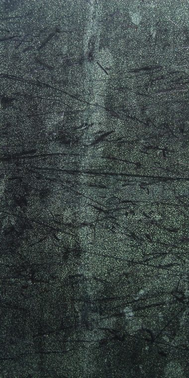 720x1440 Wallpaper 334 380x760