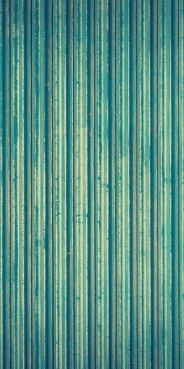 720x1440 Wallpaper 335 380x760
