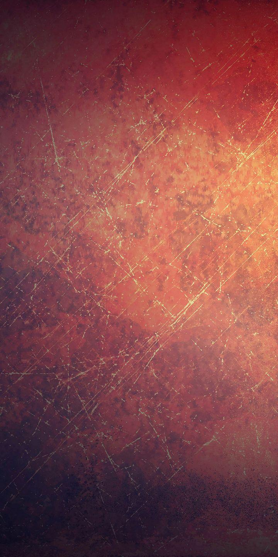 720x1440 Wallpaper 336