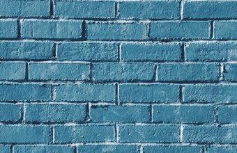 720x1440 Wallpaper 367 340x220