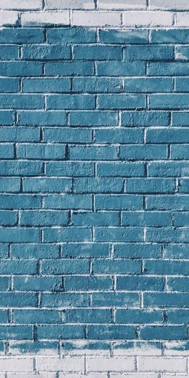 720x1440 Wallpaper 367 380x760