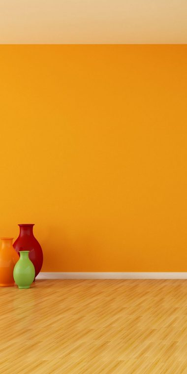 720x1440 Wallpaper 368 380x760