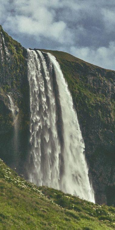 720x1440 Wallpaper 373 380x760