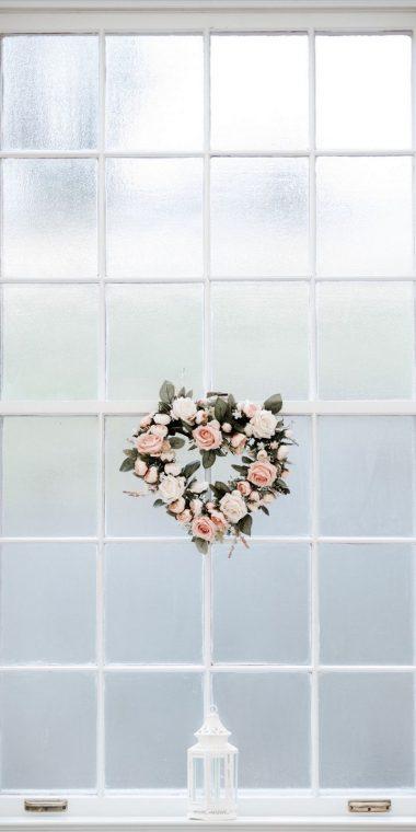 720x1440 Wallpaper 377 380x760