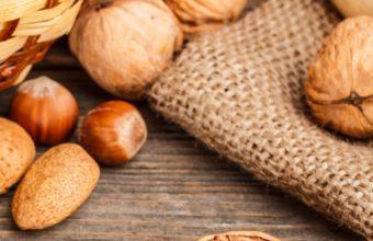 Almonds Hazelnuts Walnuts 1080x2220 340x220