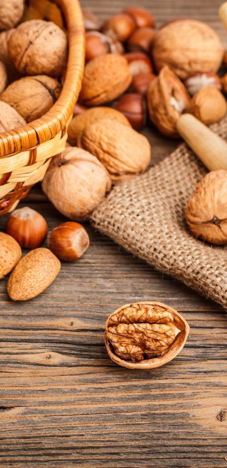 Almonds Hazelnuts Walnuts 1080x2220 768x1579