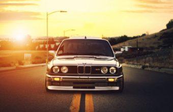 BMW E30 Wallpaper 01 1280x853 340x220
