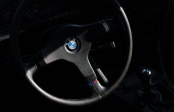 BMW E30 Wallpaper 11 5184x3456 340x220