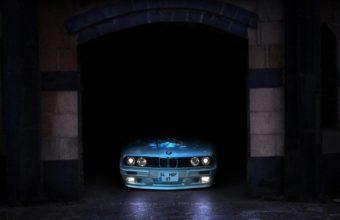 BMW E30 Wallpaper 16 1131x707 340x220