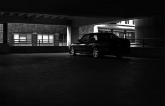 BMW E30 Wallpaper 29 1920x1200 340x220
