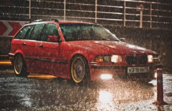 BMW E36 Wallpaper 12 2880x1800 340x220