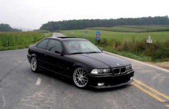 BMW E36 Wallpaper 23 1024x768 340x220