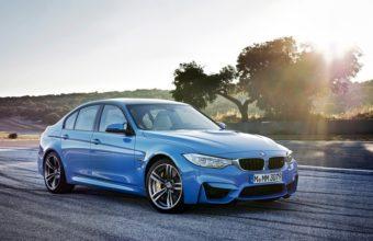 BMW E36 Wallpaper 24 1024x600 340x220