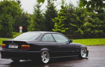 BMW E36 Wallpaper 30 1920x1080 340x220
