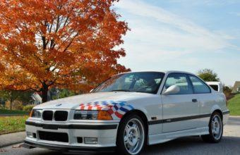BMW E36 Wallpaper 31 1280x960 340x220