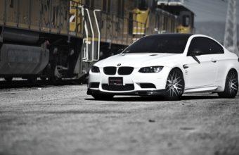 BMW E92 Wallpaper 02 1920x1080 340x220