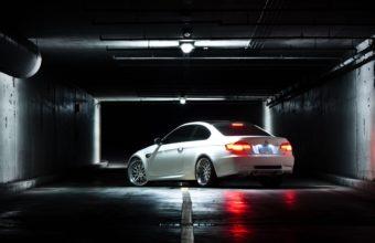 BMW E92 Wallpaper 05 1920x1080 340x220