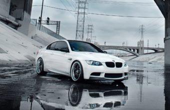 BMW E92 Wallpaper 06 2048x1536 340x220