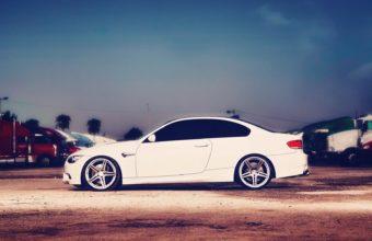 BMW E92 Wallpaper 08 1920x1080 340x220