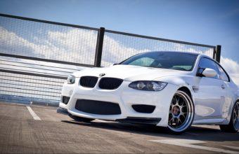 BMW E92 Wallpaper 09 1920x1080 340x220