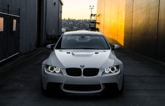 BMW E92 Wallpaper 10 2560x1440 340x220