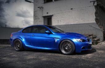 BMW E92 Wallpaper 14 2048x1536 340x220