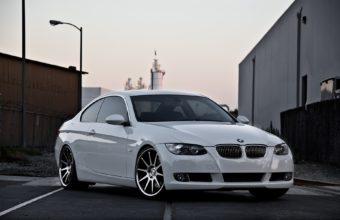 BMW E92 Wallpaper 15 1920x1200 340x220