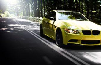 BMW E92 Wallpaper 16 1600x1200 340x220