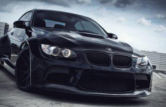 BMW E92 Wallpaper 17 1920x1080 340x220