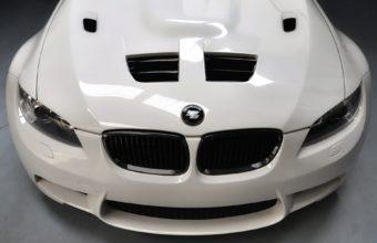 BMW E92 Wallpaper 19 1920x1200 340x220