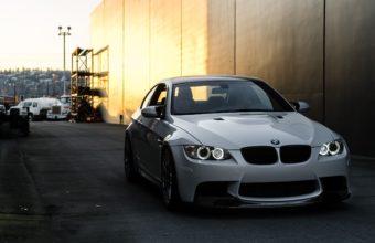BMW E92 Wallpaper 22 4928x2864 340x220