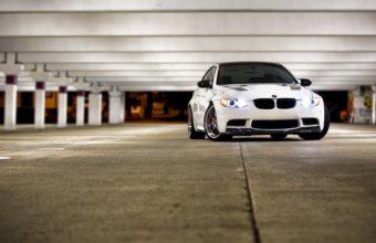 BMW E92 Wallpaper 26 1920x1200 340x220