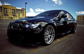 BMW E92 Wallpaper 28 800x500 340x220