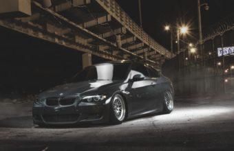 BMW E92 Wallpaper 29 1680x1050 340x220