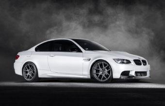 BMW E92 Wallpaper 31 1600x1200 340x220