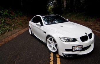 BMW E92 Wallpaper 32 2560x1440 340x220
