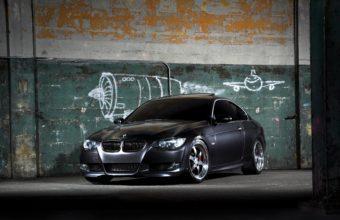 BMW E92 Wallpaper 33 2560x1600 340x220